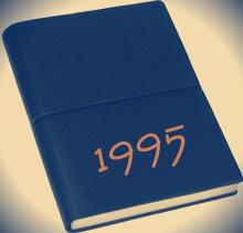 Diary1995