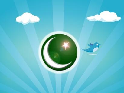 tweet-pakistan
