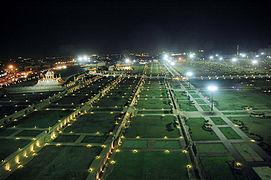 271px-bagh-e-qasim_karachi
