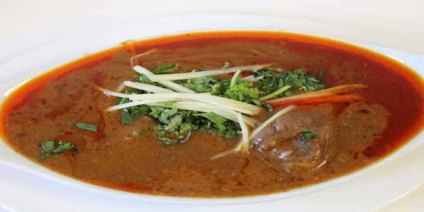 how-good-is-your-nihari1