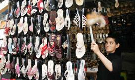 lady-shoes68310413_2013721213543