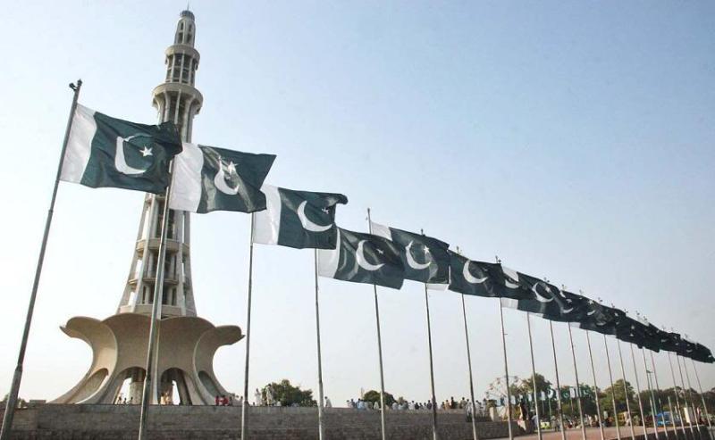 pakistan-independence-day-celebrations