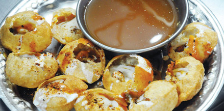 sweet-and-sour-gol-gappay