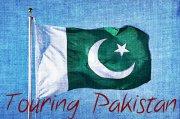 touring pakistan