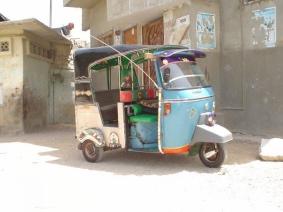 rickshawpak