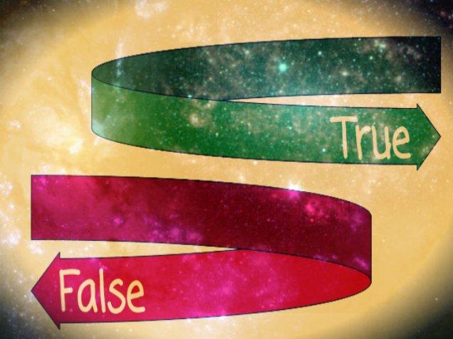 true-false-arrows.jpg