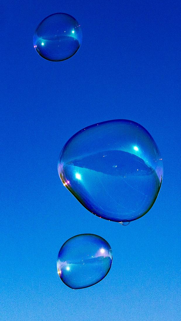050416bubble