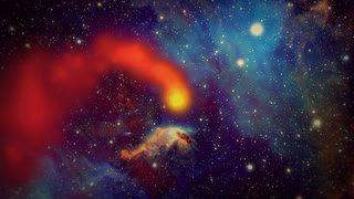 burning-star