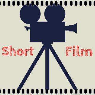short film.jpg