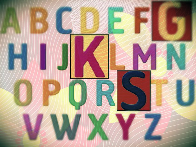 alphabets.jpg
