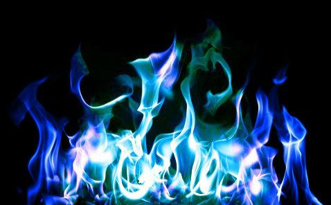 blue_fire.jpg