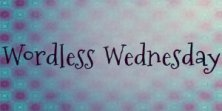 wordless_wednesday