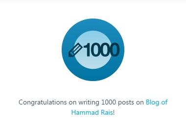 #1000.jpg