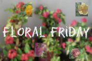 floral_friday