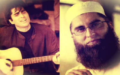 Junaid-Jamshed.jpg