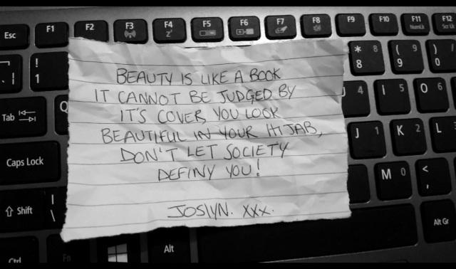 josyln-note