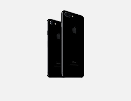 iphone77s