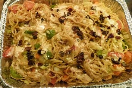 3489622singaporian-rice