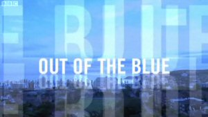 out_of_the_blue