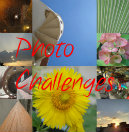 photochallenge_button