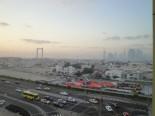 A look at Dubai